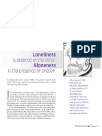 14_loneliness_is_absence_of_the.pdf