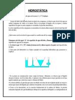 Laboratorio de Fluidos-Fisica II.docx