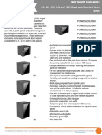 nexxt_solutions_infrastructure_data_sheet_pcrweskd0xu55bk_eng.pdf