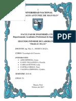 Diseno-de-mezcla materiales.docx