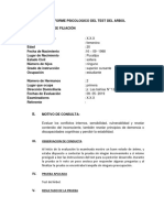 informe del ARBOL.docx