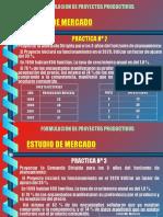 2.-ESTUDIO MERCADO1B
