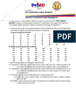 problem-set-stat-and-prob glance group.docx