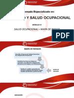 SSO-IV Salud ocupacional, mapa de riesgo.pdf