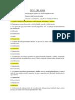 Ciclo-del-agua.docx