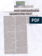Philippine Star, July 2, 2019, Conscience vote pushed in speakership race.pdf