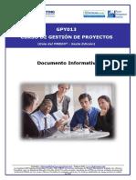 Doc Informativo GPY013.v3