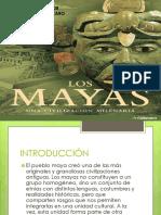 EXPOSICIÓN DE LOS MAYAS PABLO VASQUEZ 604.pptx