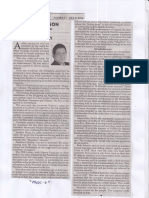 Philippine Star, July 2, 2019, Magellan.pdf