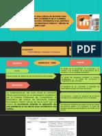 DIAPOS-aMBIENTES (1).pptx