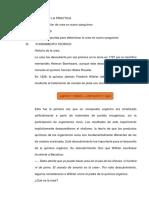 TITULO DE LA PRACTICA UREA.docx