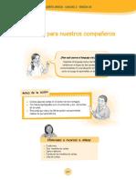 sesion de carta.pdf