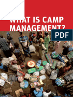 What is Camp Management.pdf