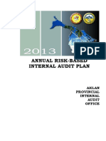 aklan internal audit_2013_arbiap.pdf