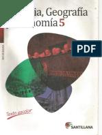 TEXTO ESCOLAR DE 5 AÑO-comprimido.pdf