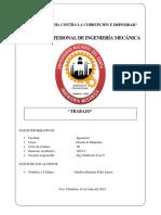 Examen de Co.docx