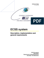 ECSS-S-ST-00C(31July2008)
