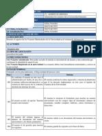 Casos de Uso PIU (1).docx
