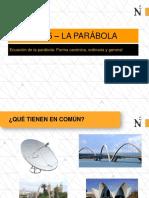 ECUACION_DE_LA_PARABOLA.pptx