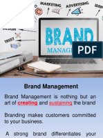 brandmanagement ppt01072019 REV.pptx