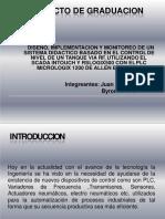PROYECTO DE GRADUACION-converted.pptx