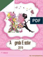 AGENDA PARIS 2019.pdf
