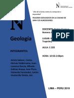 informe geologia oficial L-1.docx