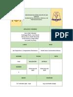 Informe Final N°4 Laboratorio de Dispositivos Electrónicos.pdf