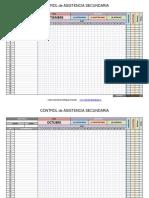 CONTROL-DE-ASISTENCIA-SECUNDARIA (1).docx