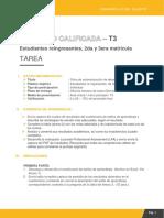 t3_Desarrollo Del Talento_Arteaga Garcia Lucero Shirley