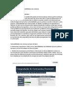 Bases de datos y sus vulnerabilidades más comunes tema a exponer.docx