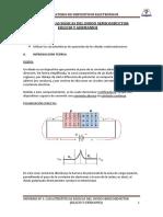 224314338-Caracteristicas-Basicas-Del-Diodo-Semiconductor.docx
