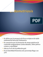 Endometriosis.pptx