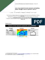 2015 Jweia Jip Tvh Rr Bb Bl Sawtooth Roof Geom Preprint