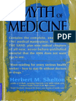 Herbert M. Shelton - The myth of medicine.-Cool Hand Communications (1995).pdf