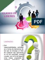 liderazgoeditando-130225202900-phpapp01.pdf