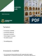 Bemutato02_Innovacio.pdf