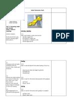 Semester Planning Sekate.docx