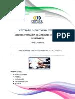 RETENCION DEL IVA_LISTO_OK.docx