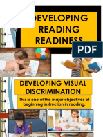 DEVELOPING READING READINESS-DR.pptx