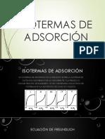 EXPOSICION DE FISICOQUIMICA.pptx