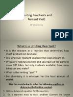 Limiting_reactants_percent_yield.ppt