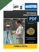 Glis Buku Manual r9 Bpn