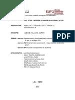 EPISTEMOLOGIA - 3lecturas.docx
