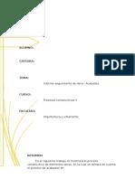 informe-obra-acabados.pdf