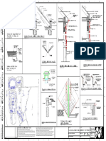 VA250-12-R-0008-004.PDF