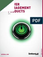 pawer supplyLC-043.pdf