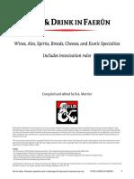 891972-High Forest Factbook Printversion (1)