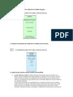 comportomaiento organizacional cuestionario .docx