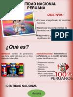 identidadnacionalperuana-copia-170411020511.pdf